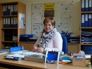 Frau Ebeling1