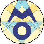 matheolymlogo